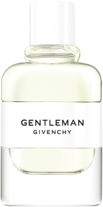 Givenchy Gentleman Cologne E.d.T. Nat. Spray