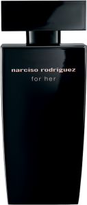 Narciso Rodriguez For Her E.d.T. Generous Spray