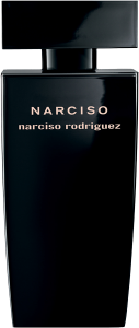 Narciso Rodriguez Narciso Poudrée E.d.P. Generous Spray