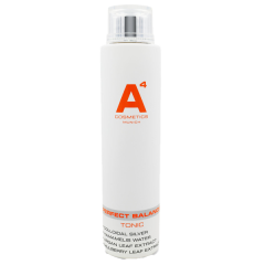 A4 Cosmetics Perfect Balance Tonic Cleanser