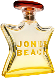 Bond No.9 Jones Beach E.d.P. Nat. Spray
