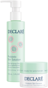 Declaré Probiotic Skin Solution Set 2, 2-teilig