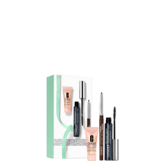 Clinique Lash Power Mascara Set 3-teilig
