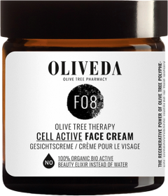 Oliveda Gesichtscreme Cell Active