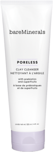 bareMinerals Pore Refining Clay Cleanser