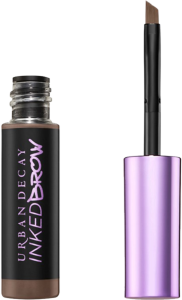 Urban Decay Inked 60-HR Brow