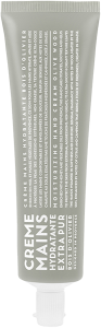 Compagnie de Provence Extra Pur Hand Cream Olive Wood