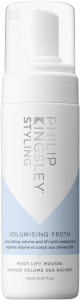 Philip Kingsley Volumising Froth Root Lift Mousse
