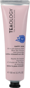 Teaology Happy Skin all-in-one beauty balm
