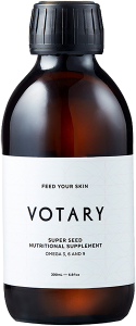 Votary Super Seed Supplement