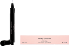Narciso Rodriguez For Her E.d.T. Parfume Pen