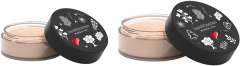 bareMinerals Mineral Veil Home & Away Set 2-teilig