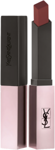 Yves Saint Laurent Rouge pur Couture The Slim Glow Matte