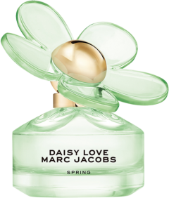 Marc Jacobs Daisy Love Spring E.d.T. Nat. Spray