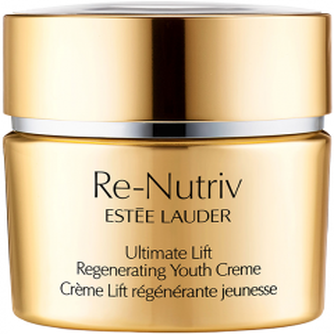 Estée Lauder Re-Nutriv Ultimate Lift Regenerating Youth Eye Creme