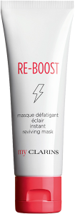 Clarins MyClarins Re-Boost Instant Reviving Mask