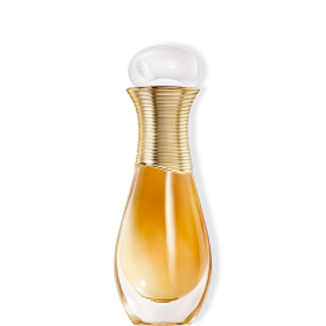 Dior J'adore Infinissime E.d.P. Nat. Spray Roller Pearl