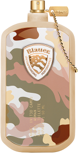 Blauer United Camouflage Woman E.d.T. Nat.Spray