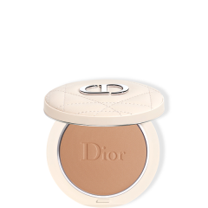 Dior Diorskin Forever Bronzer Compact Powder