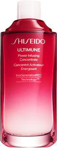 Shiseido Ultimune Power Infusing Concentrate Refill