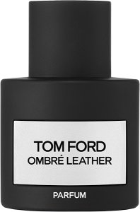 Tom Ford Ombre Leather Parfum Nat. Spray