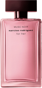 Narciso Rodriguez For Her Musc Noir Set X21,3-teilig
