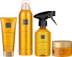 Rituals The Ritual of Mehr Giftset M