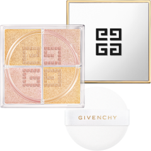 Givenchy Prisme Libre Highlighter X21