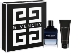 Givenchy Gentleman Givenchy E.d.T. Set 2-teilig
