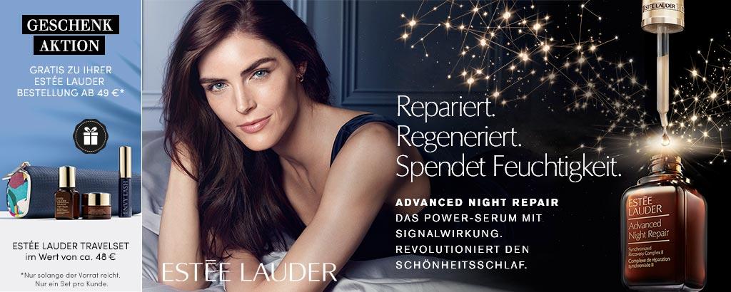 Estée Lauder Advanced Night Repair Serum - jetzt entdecken