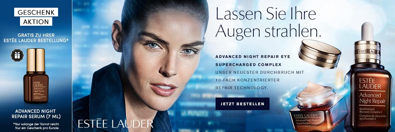 Estée Lauder Advanced Night Repair Eye - jetzt entdecken