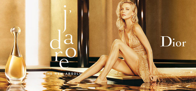 Dior J'adore Absolu Eau de Parfum - jetzt entdecken