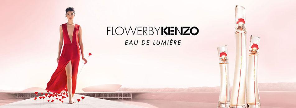 Flower by Kenzo - jetzt entdecken