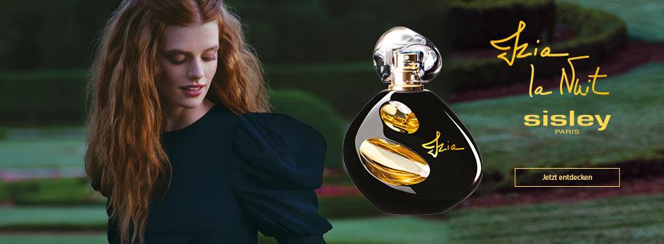 Sisley Izia la Nuit eau de Parfum - jetzt entdecken