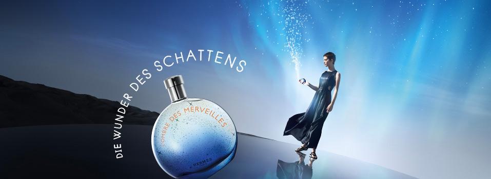 Hermès L'Ombre des Merveilles - jetzt entdecken
