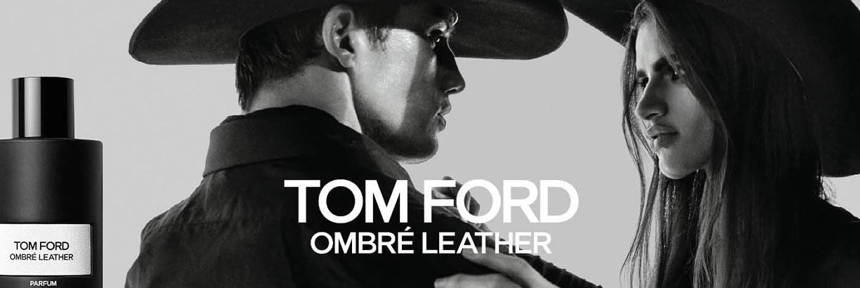 TOM FORD Ombré Leather - jetzt entdecken