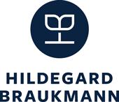 Hildegard Braukmann