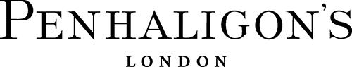 Penhaligon's London