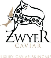Zwyer Caviar – Luxury Caviar Skincare