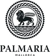 Palmaria Mallorca