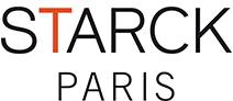 Starck Paris