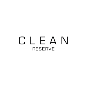 Clean Reserve Logo