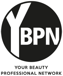 YBPN Your Beauty Professional Network