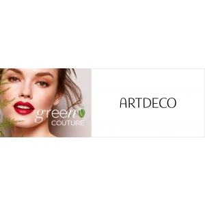 Artdeco Look: Embrace these Summer Vibes