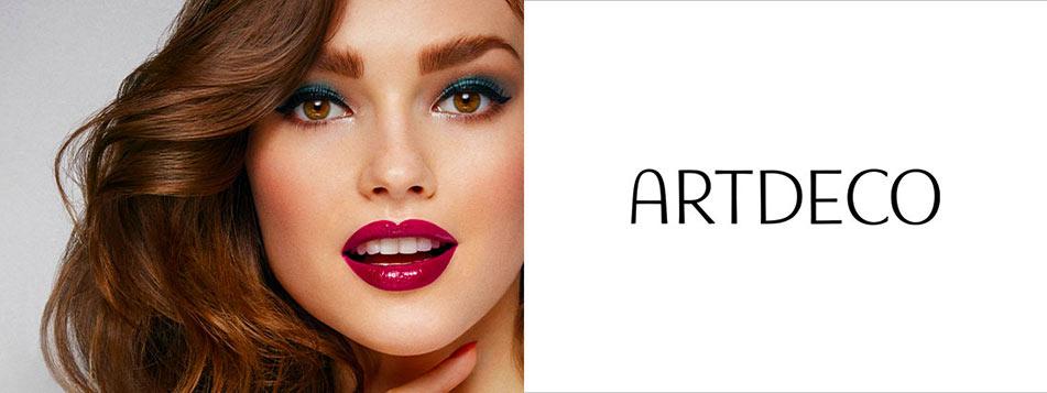 Artdeco Make-up und vieles mehr