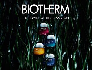 Biotherm Anti-Agingpflege
