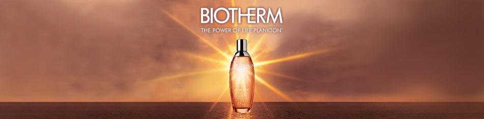 Biotherm Eau d'Énergie
