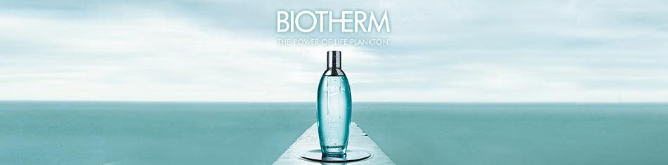 Biotherm L'Eau Pure