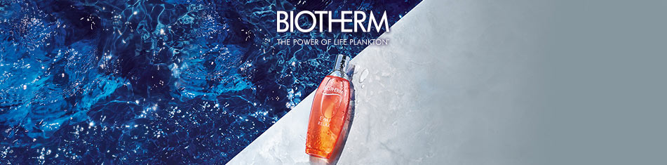 Biotherm Eau Relax