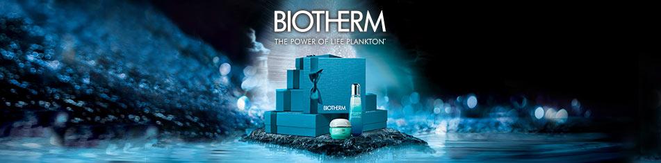 Biotherm Geschenksets